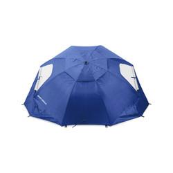 SKLZ Sport-Brella (BRE01-) Blue