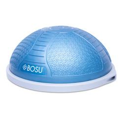 BOSU NexGen Pro Balance Trainer (72-10850-PNG)