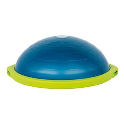 BOSU Sport 50 Balance Trainer, Blue