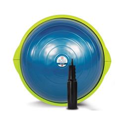 BOSU Sport 50 Balance Trainer, Blue (72-15850-50)