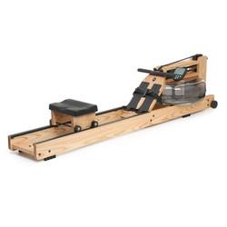 WaterRower Natural Rowing Machine (100 S4)