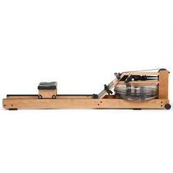 WaterRower Oxbridge Rowing Machine (200 S4)