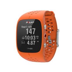 Polar M430 Running Watch & Activity Tracker