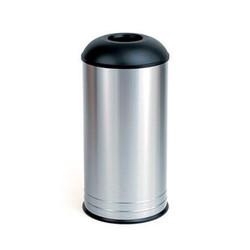 Bobrick Open-Top Waste Receptacle (B-2300)
