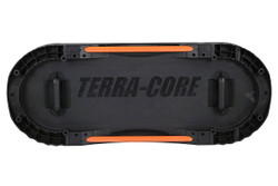 Terra-Core Balance Trainer