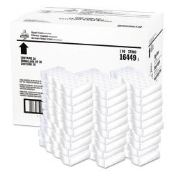"Magic Eraser Extra Durable, 4 3/5"" x 2 2/5"", 7/10"" Thick, White (30/case)"