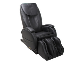 Golden Design Dynamic Luxury Massage Chair Hampton Edition
