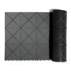Dri-Dek Open Grid Floor Tile 3 x 12 Foot Roll