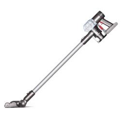 Dyson V6 Origin, Cordless Vacuum, Standard White (209472-01)