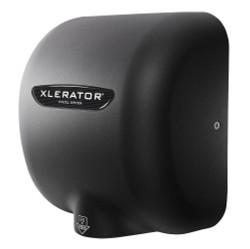 XL-GR Graphite Textured XLERATOR Hand Dryer