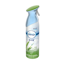 Commercial Air Fresheners Odor Control Zogics