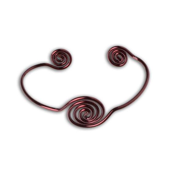 Sensitivity Bracelet