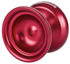 Duncan Barracuda Jr Yoyo Red