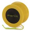 Yoyo King Merlin Yoyo Yellow