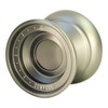 CLYW Compass Gunmetal Fade