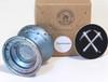 CLYW Compass Yoyo with box Maiderade (speckled)