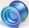 CLYW Compass Yoyo Mirage Fade (blue fade)