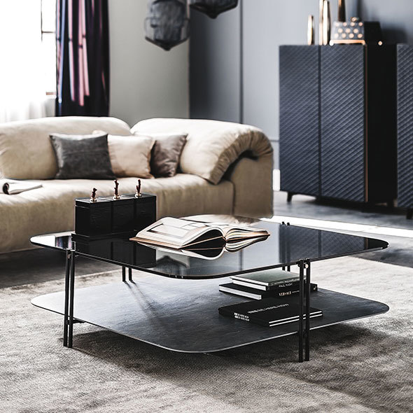 pictures modern living room furniture tables modern living room furniture