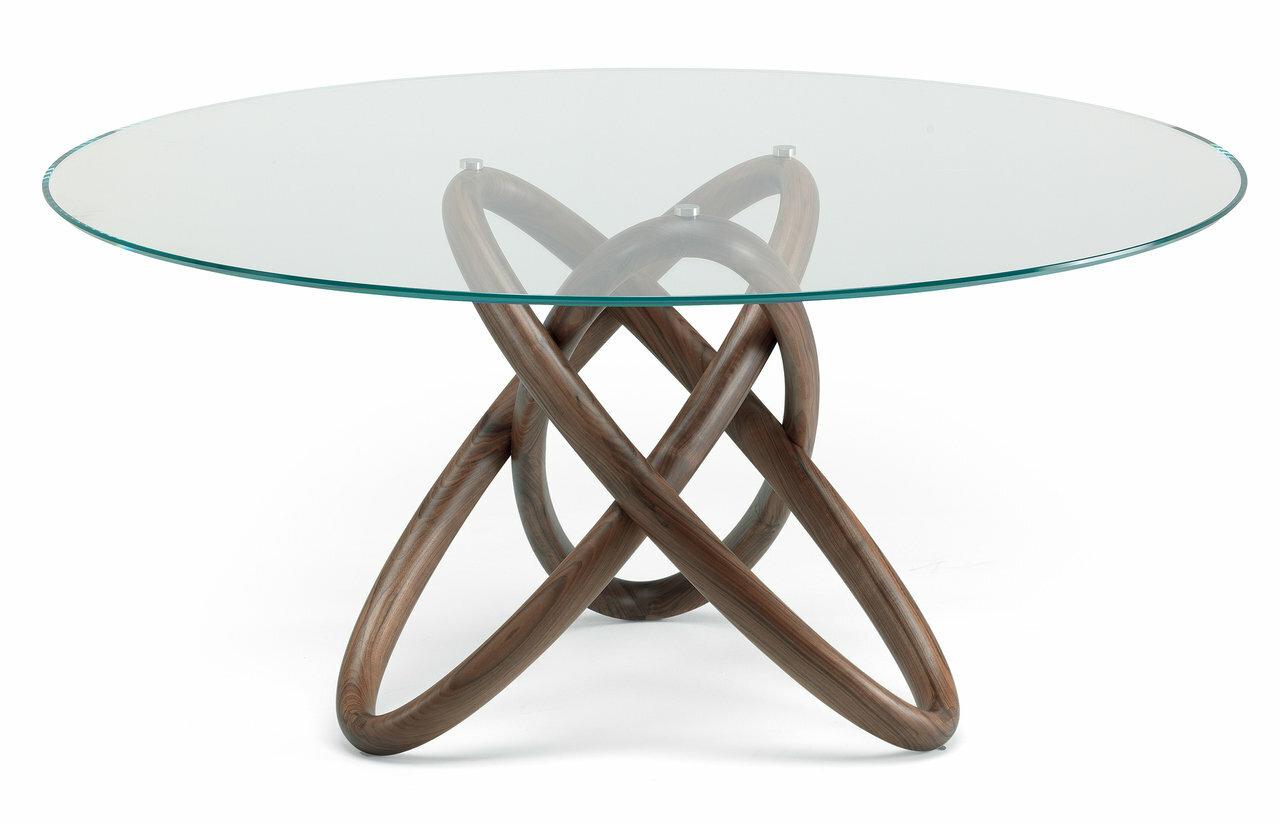 unique round dining table beach style carioca round dining table modern dining room tables