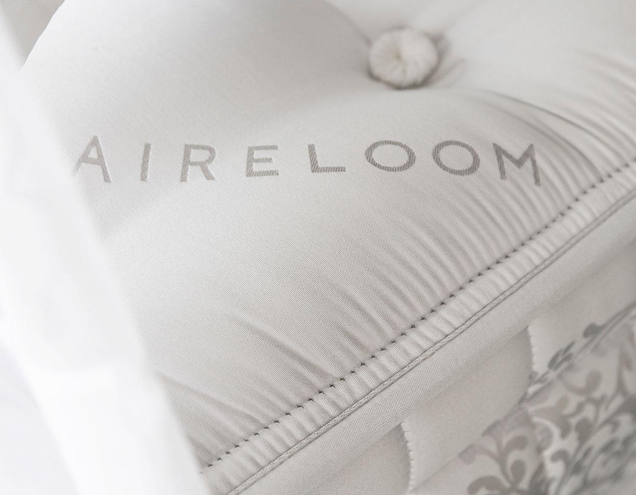 aireloom5.jpg