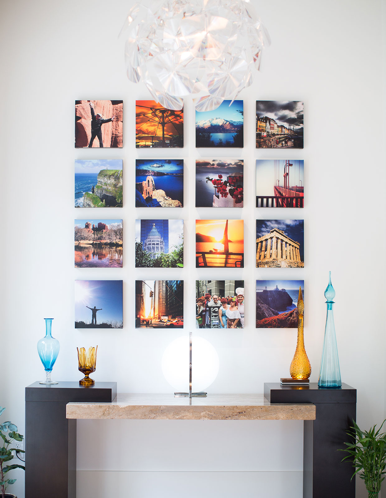 eclectic-estate-3.jpg