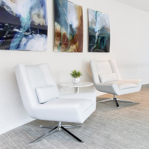 elegant-office-1.jpg