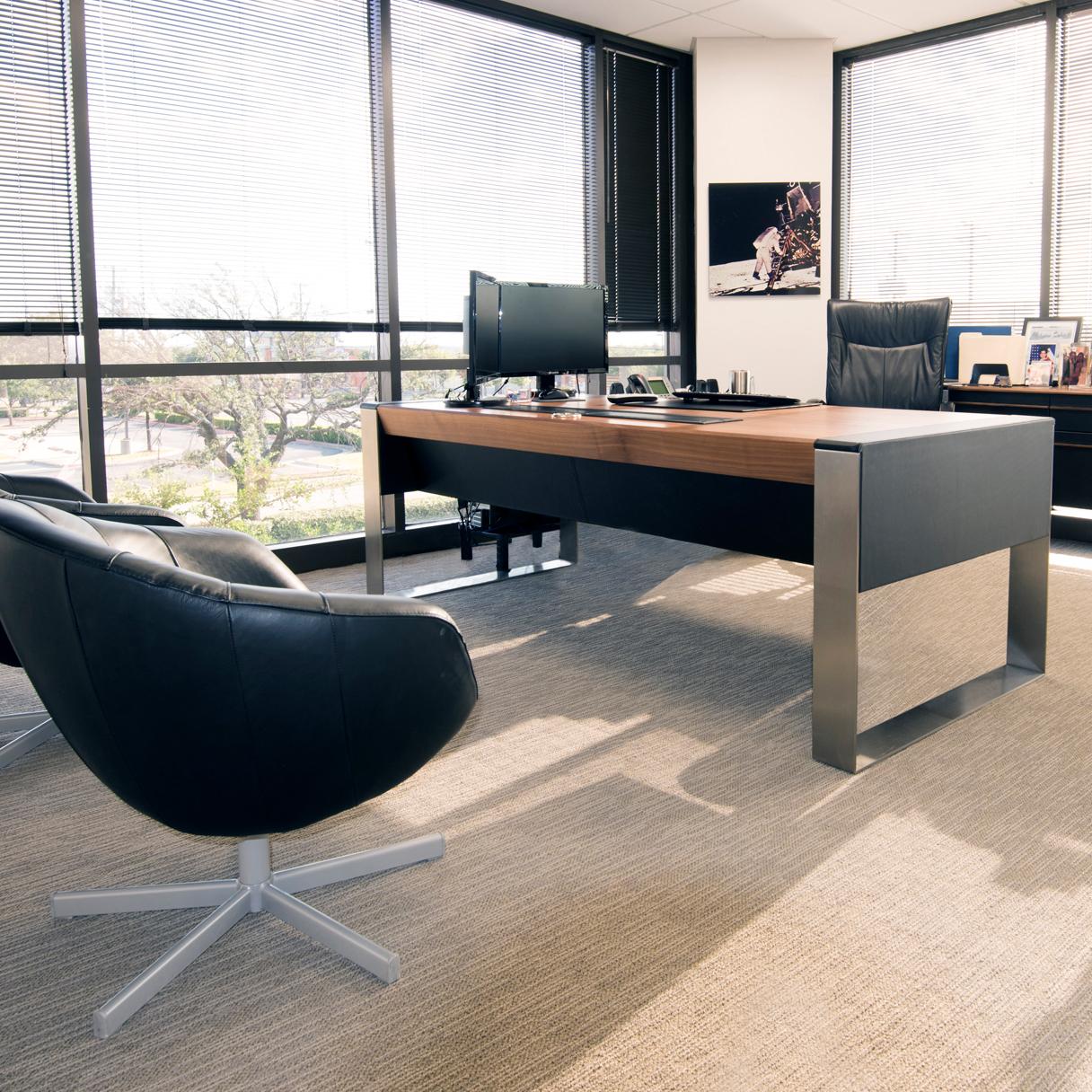 modern-workspace-1.jpg