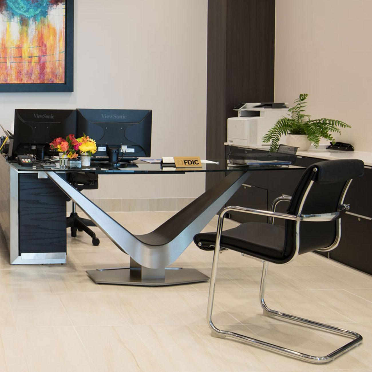 modern-workspace-1a.jpg