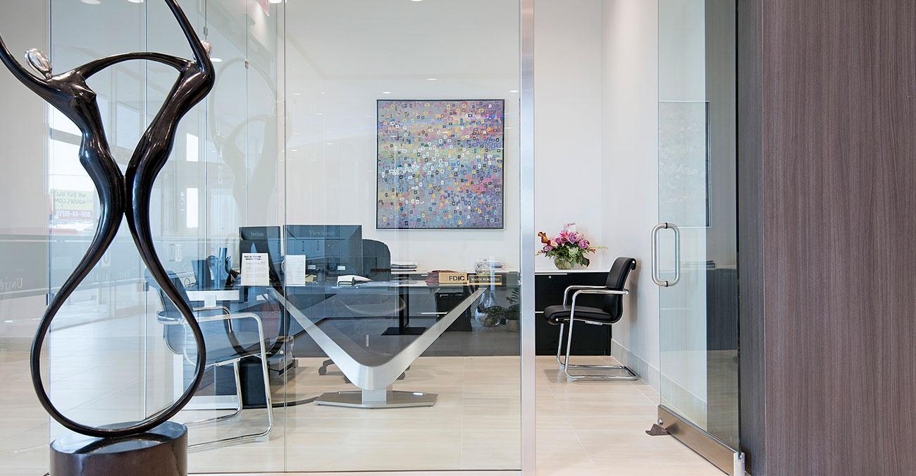 modern-workspace-4a.jpg