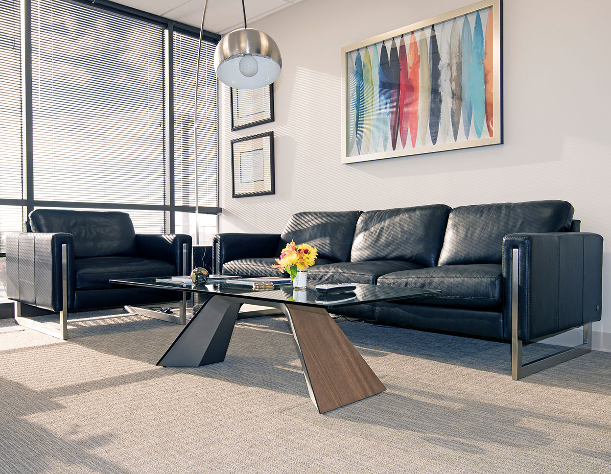 modern-workspace-5.jpg