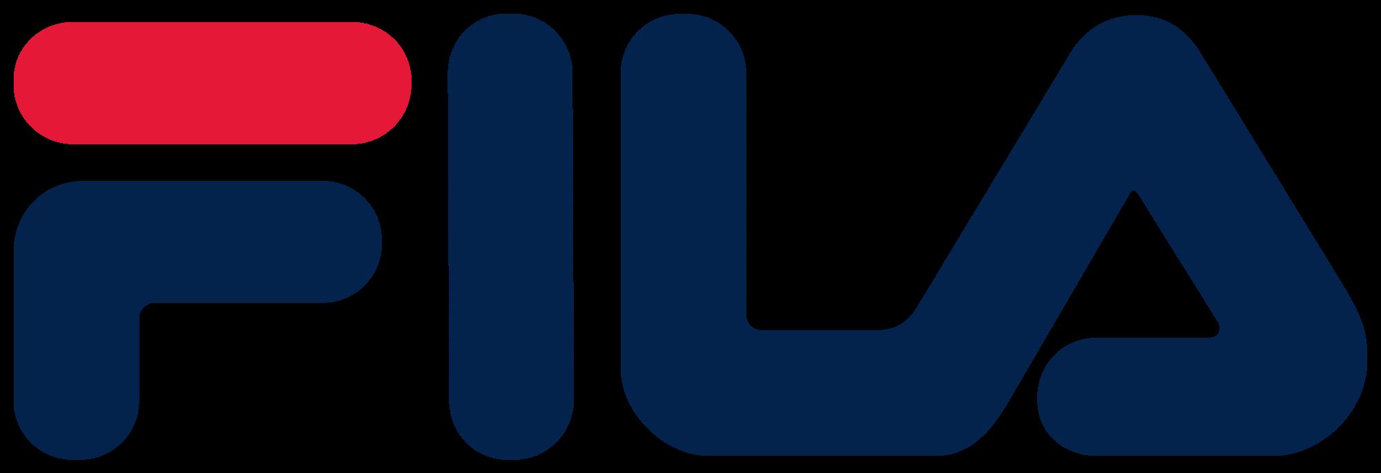 fila-logo.jpg