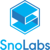 SnoLabs™