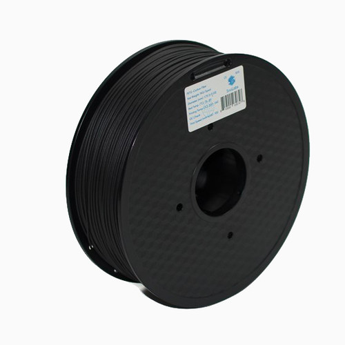 Carbon Fiber-1.75-PC+