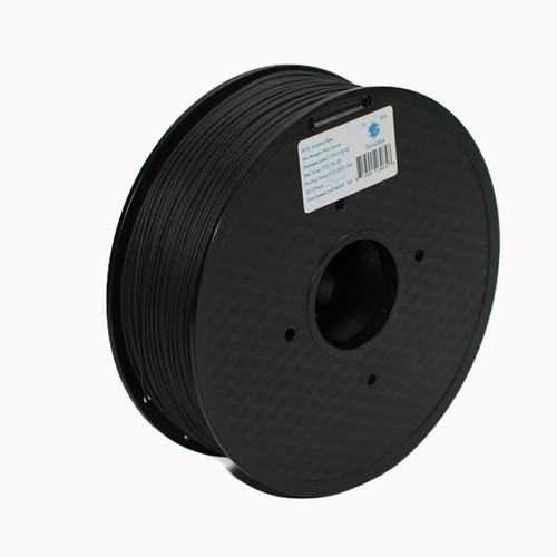 1KG roll of Carbon Fiber PC+