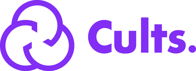 22-logo-cults-horizontal.png