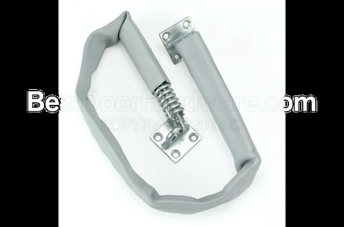 Hager Door Chain Guard 300D