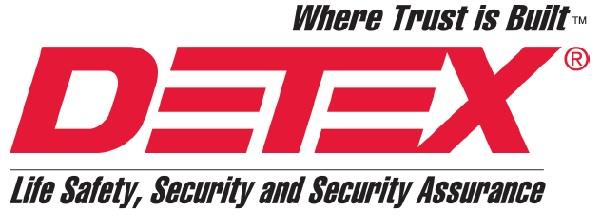detex-corporation-logo.jpg