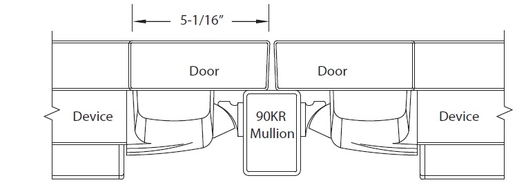 detex-rim-exit-device-double-door-application-90kr-removable-mullion-advantex-value-series.jpg