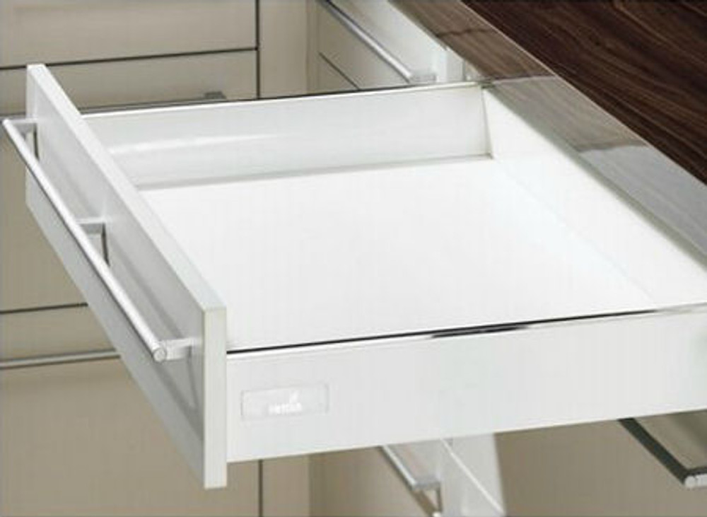 Apprecia Corian WaterFall Vanity 900mm Wall Hung Other Size Available
