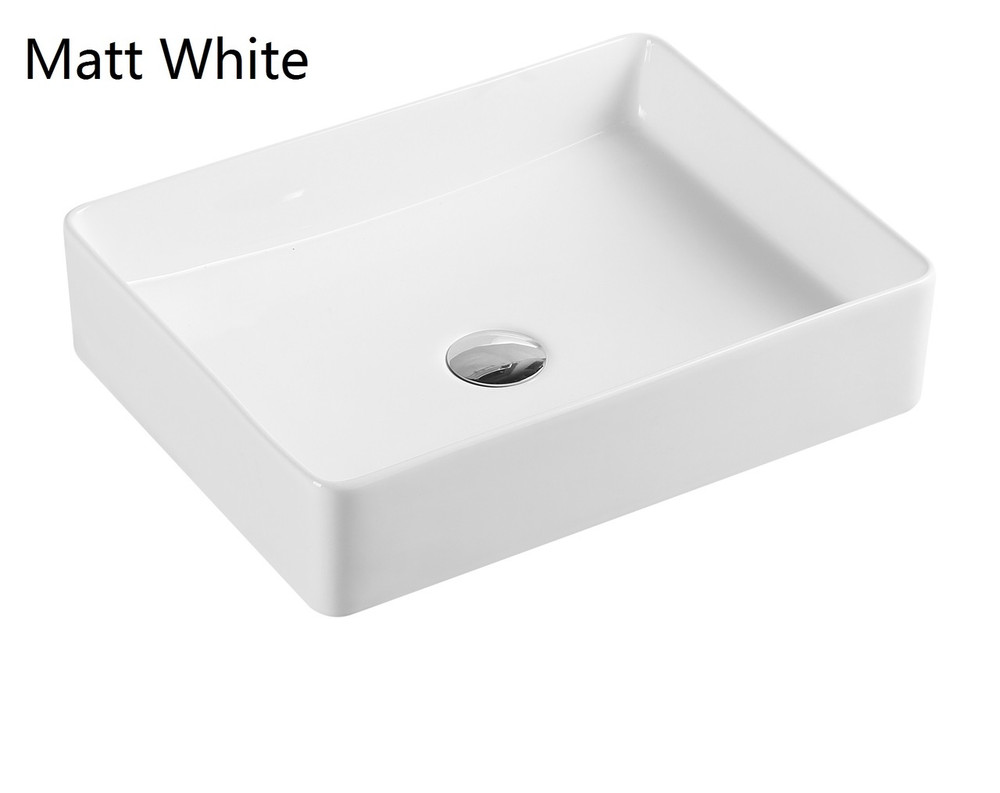 2718 Art Basin - Green Brown Black White Grey