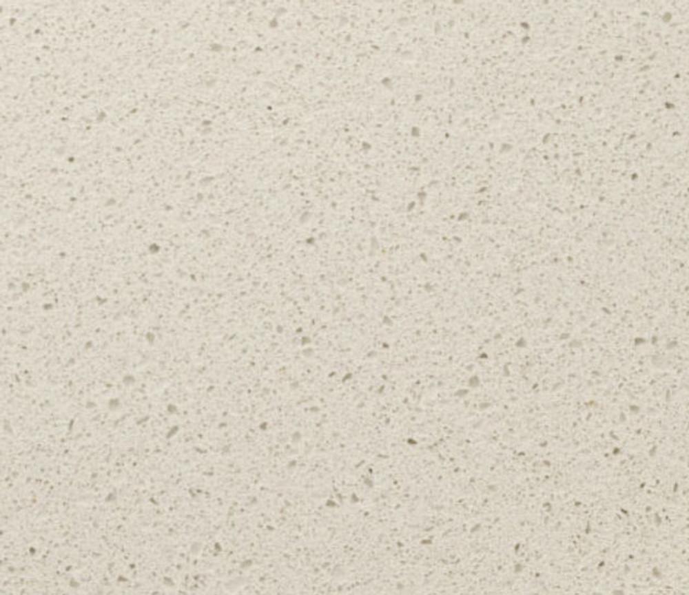 Caesarstone Bench Top Slab 3000 x 1400 - Ice Snow 9141