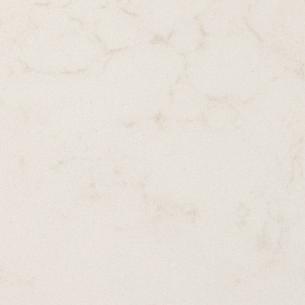 Caesarstone Bench Top Slab 3000 x 1400 -  Frosty Carrina 5141