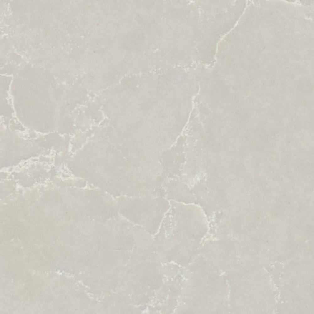 Caesarstone Bench Top Slab 3000 x 1400 -  Alpine Mist 5110