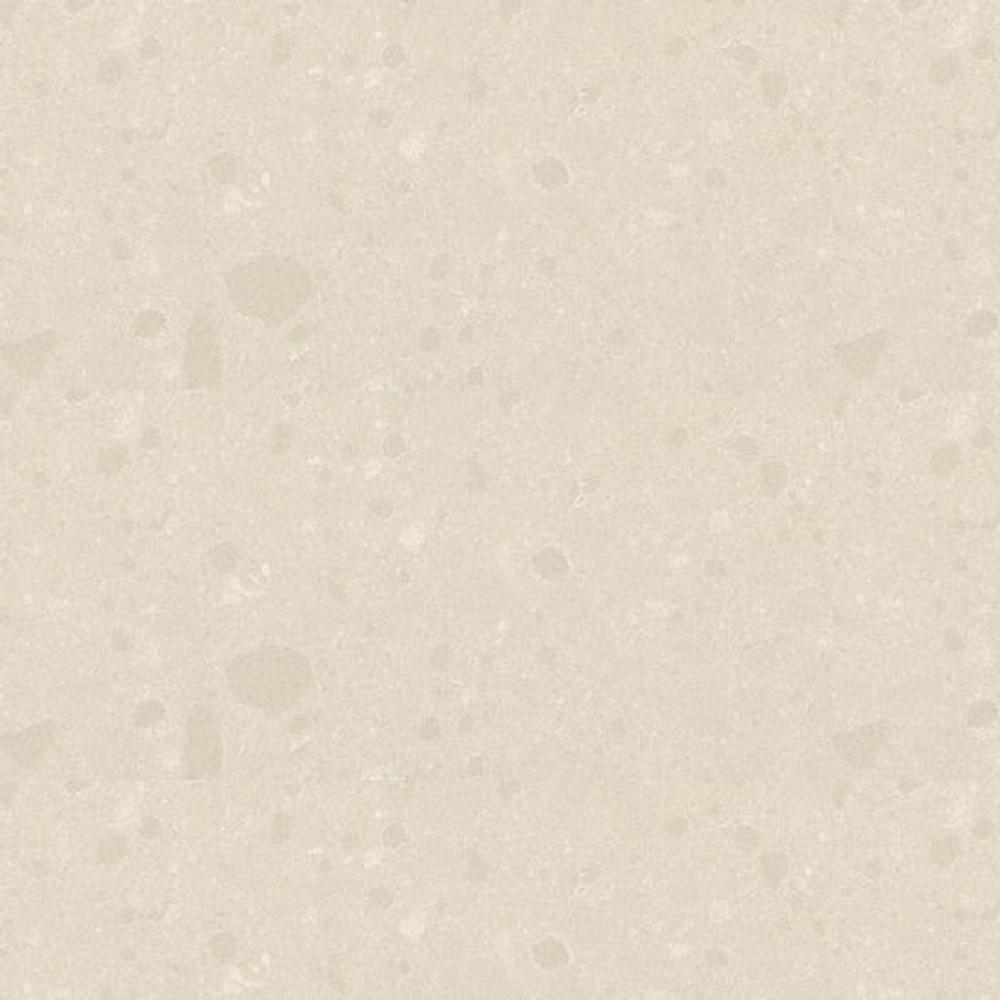 Caesarstone Bench Top Slab 3000 x 1400 - Buttermilk 4220