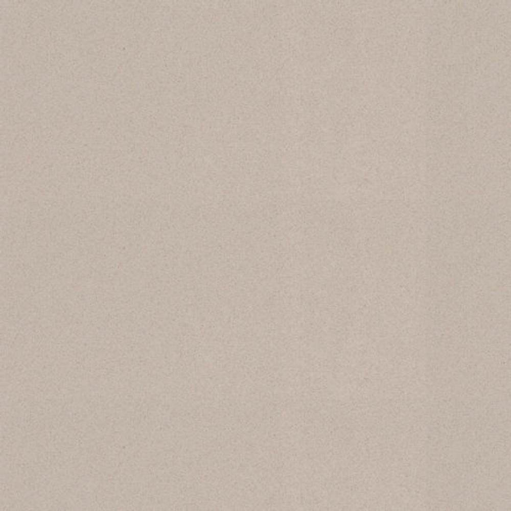 Caesarstone Bench Top Slab 3000 x 1400 - Linen™ 2230