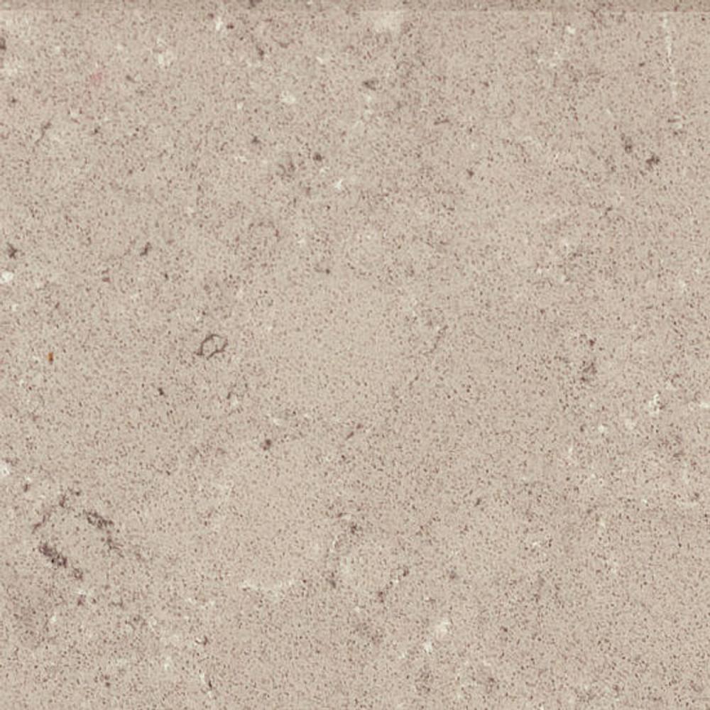 Caesarstone Bench Top Slab 3000 x 1400 -  Shitake™ 4230
