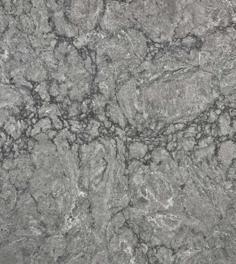 Caesarstone Bench Top Slab 3000 x 1400 - Turbine Grey™ 6313