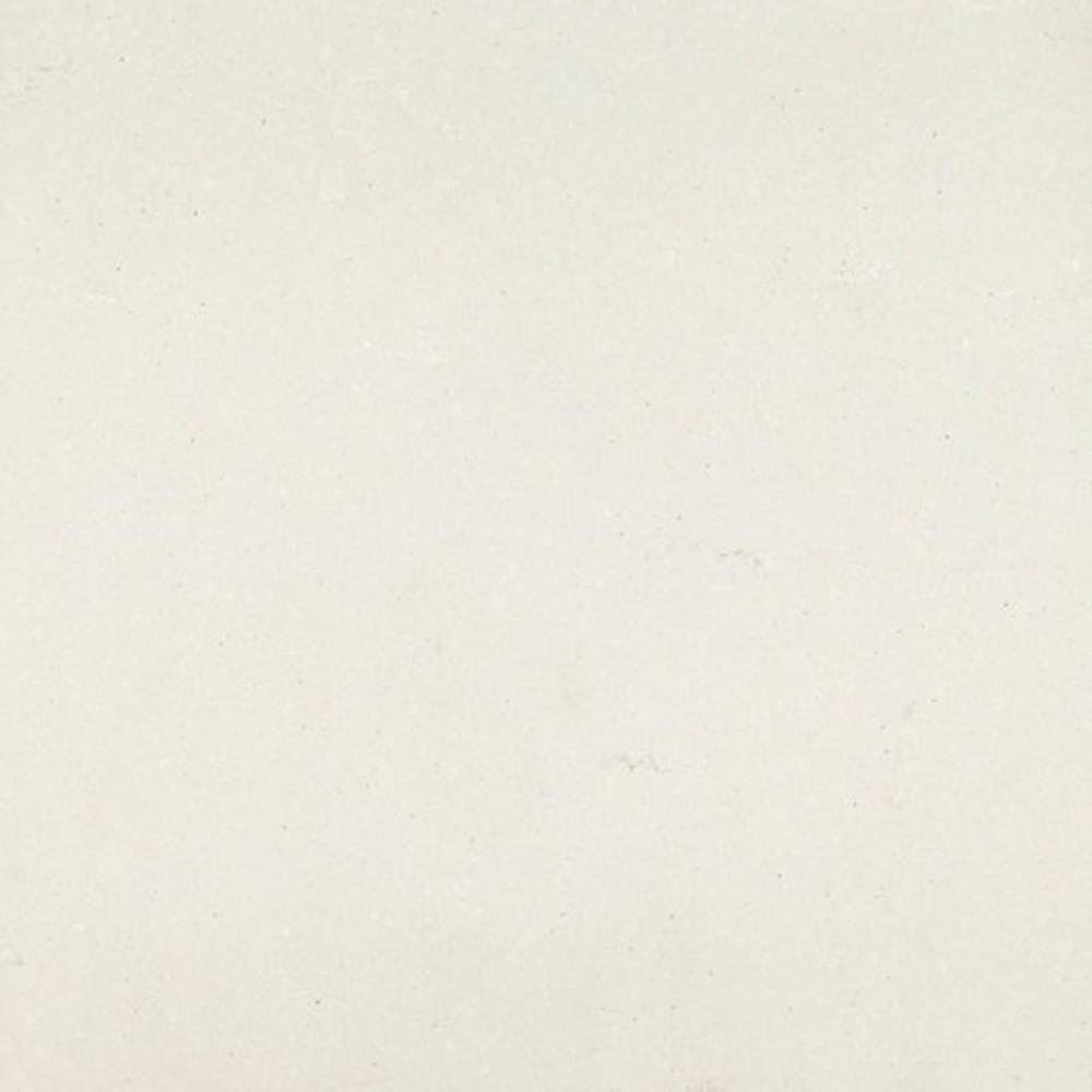 Caesarstone Bench Top Slab 3000 x 1400 -  Raw Concrete™ 4004