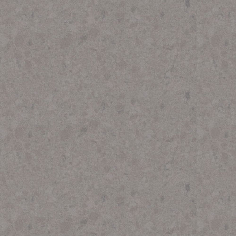 Caesarstone Bench Top Slab 3000 x 1400 - Oyster™ 4030
