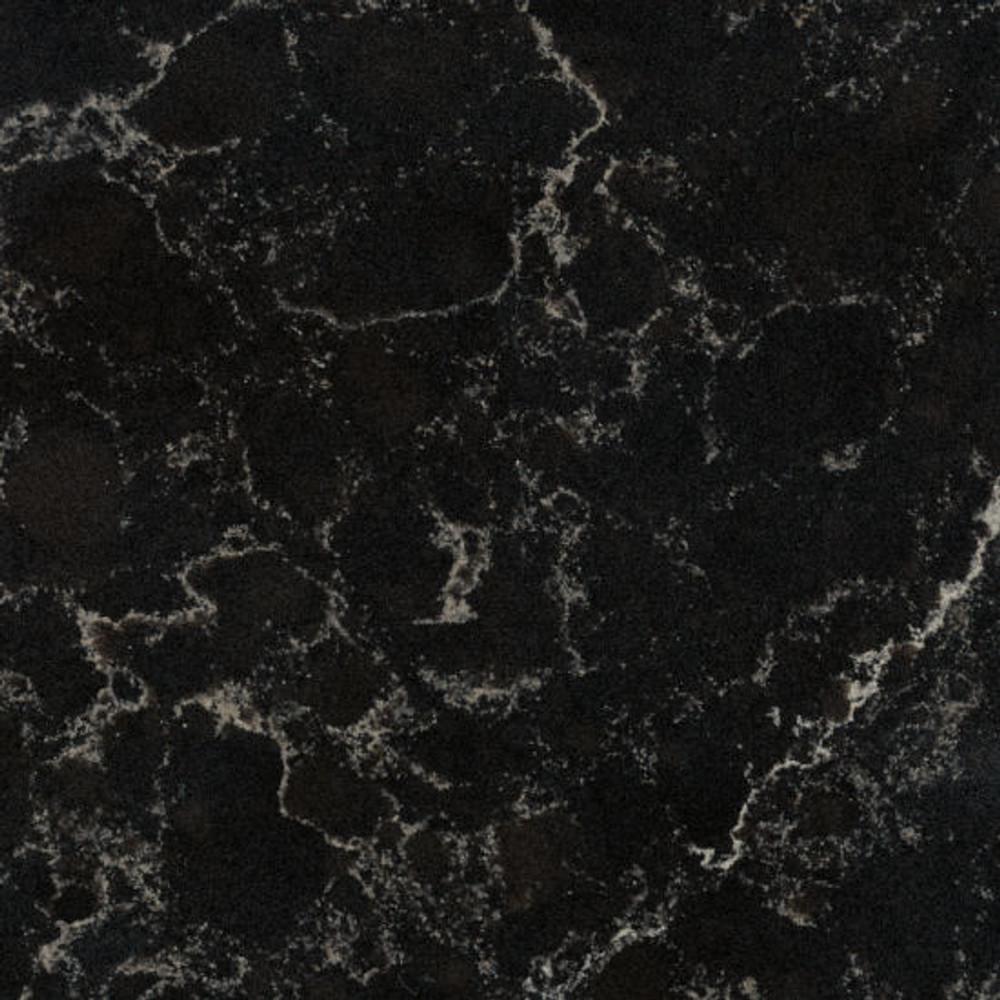 Caesarstone Bench Top Slab 3000 x 1400 - Vanilla Noir™ 5133